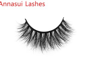 fast delivery 3d mink eyelashes