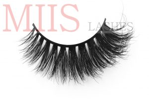 private label packaging mink lashes