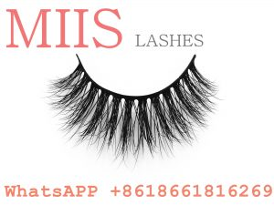 false eyelash wholesale