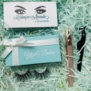#flasheyelashpackagingboxsuppliers